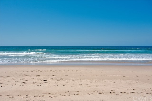 3100 The Strand, Hermosa Beach, CA 90254 photo 25