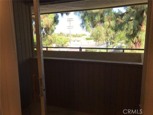 2857 N Los Felices Road Unit 212 Palm Springs, CA 92262 - MLS #: SW17161699