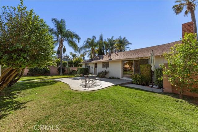 1420 S Markev St, Anaheim, CA 92804 Photo 19
