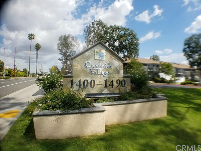 Condominium for Rent at 1400 West Lambert St La Habra, California 90631 United States