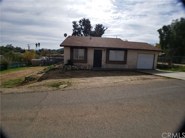 Photo of 23561 Clara Place, Canyon Lake, CA 92587