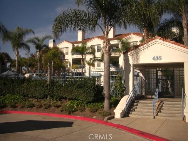 Huntington Beach Realty Inc