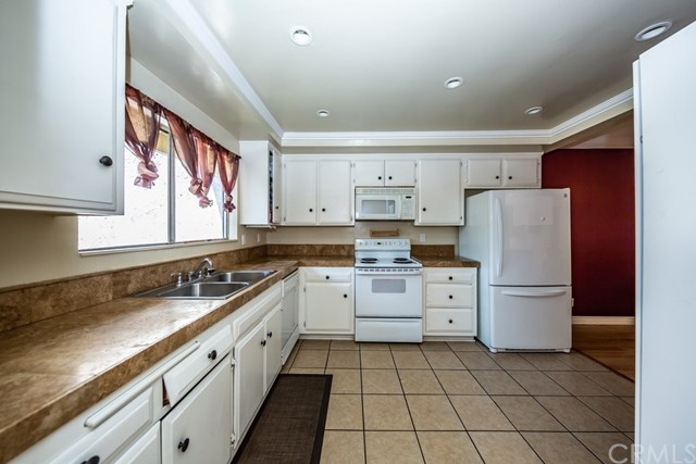 5151 Kingscross Road Westminster, CA 92683 - MLS #: PW18159607