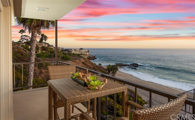 Photo of 31423 Coast #59, Laguna Beach, CA 92651