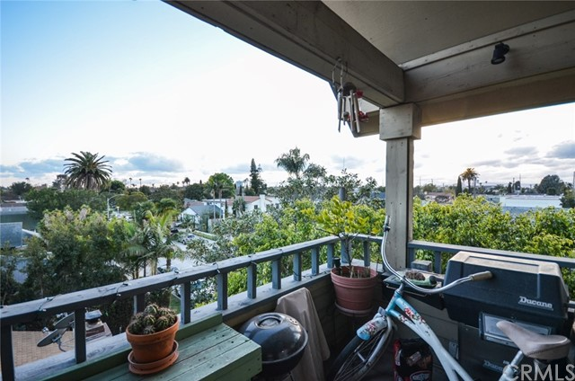 680 Grand Av, Long Beach, CA 90814 Photo 26