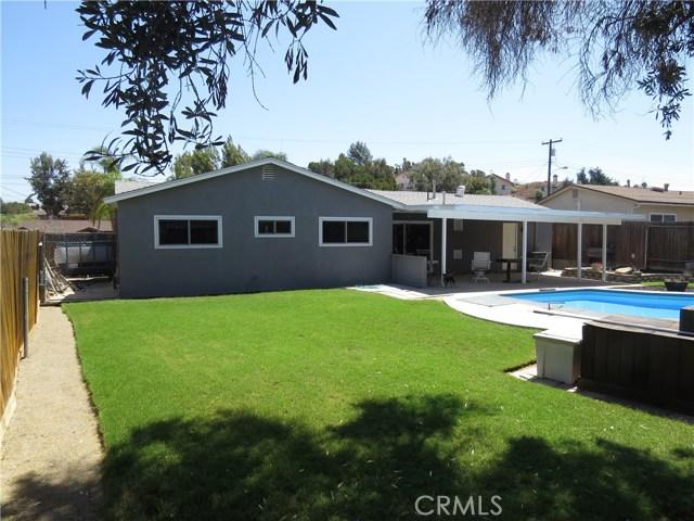 474 Broadview Street, San Diego CA: http://media.crmls.org/medias/044626a3-e1a8-48c9-9249-1dca816ea5c9.jpg