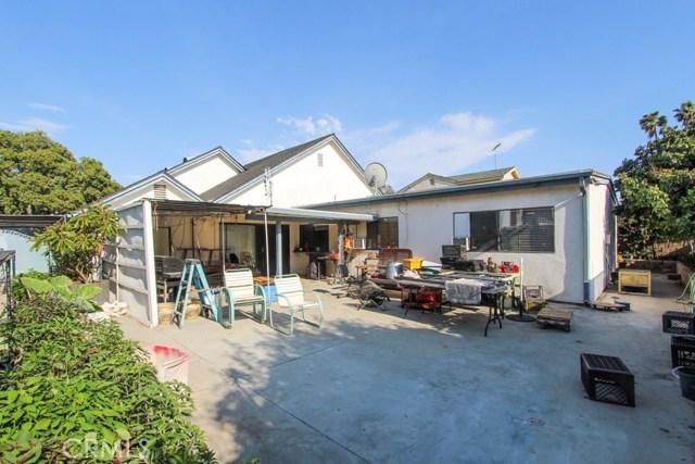 581 S Gilmar St, Anaheim, CA 92802 Photo 21
