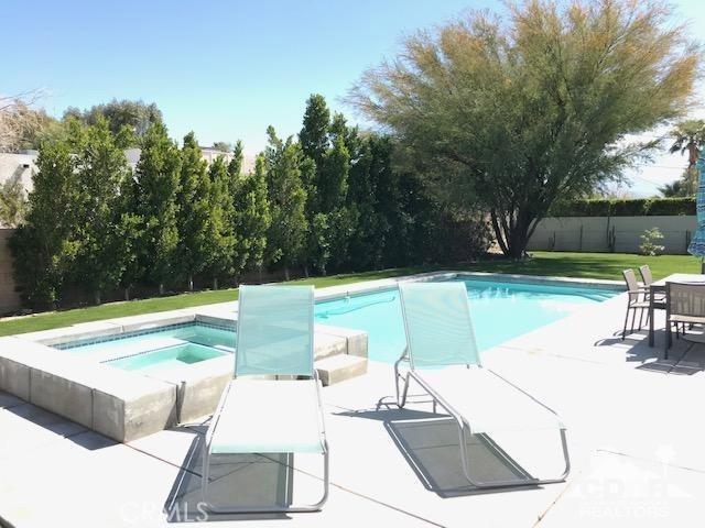 2788 Starr Road, Palm Springs CA: http://media.crmls.org/medias/044839e5-de4e-47d7-af63-fe6e5aa21e28.jpg