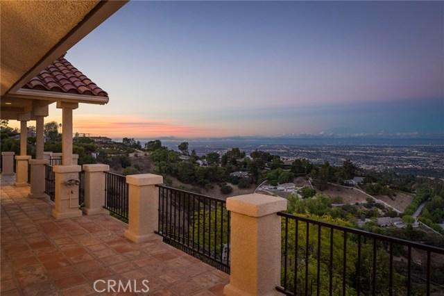 3837 Crest Road, Rancho Palos Verdes, CA 90275