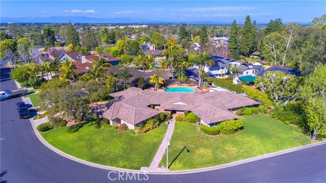 Photo of 1430 La Perla Avenue, Long Beach, CA 90815