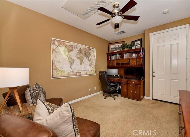 15 Melody Lane, Ladera Ranch CA: http://media.crmls.org/medias/044c9e24-a8a2-4296-b876-361c8d10a515.jpg