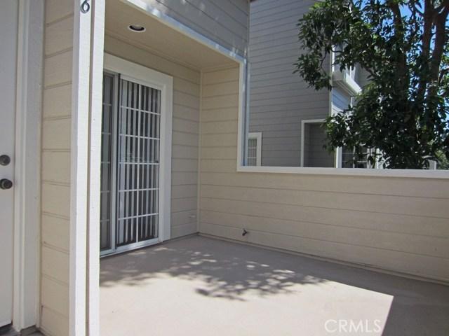 2800 Plaza Del Amo, Torrance CA: http://media.crmls.org/medias/044d67a5-4664-4215-ae07-155e4ecc939e.jpg