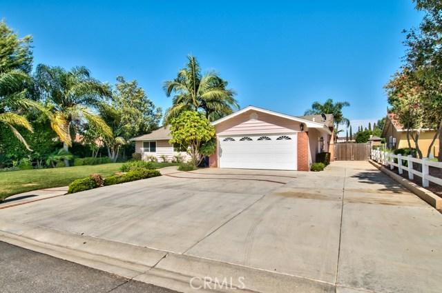 5133 California Avenue, Norco, CA 92860