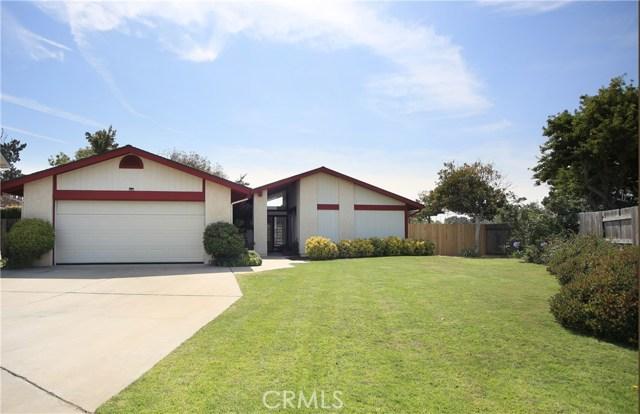 972 Crestmont Court, Santa Maria CA: http://media.crmls.org/medias/044e385a-ecd6-421d-a7fa-01f61c88f28d.jpg