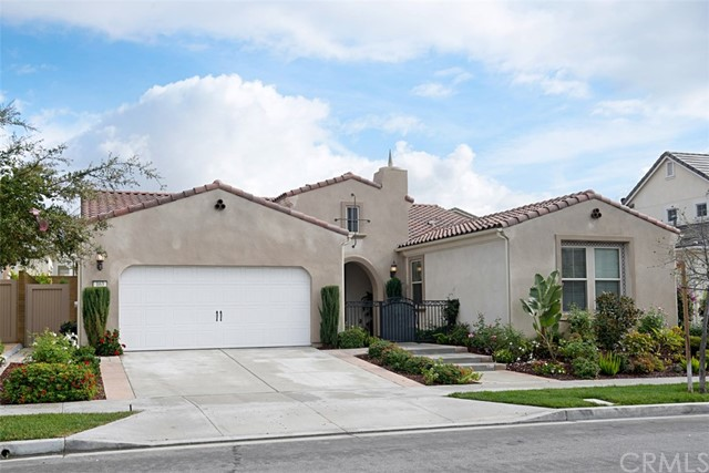 163 Pavilion Park, Irvine, CA 92618 Photo 2