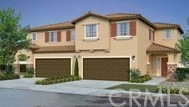 Photo of 24254 Hazelnut, Murrieta, CA 92562