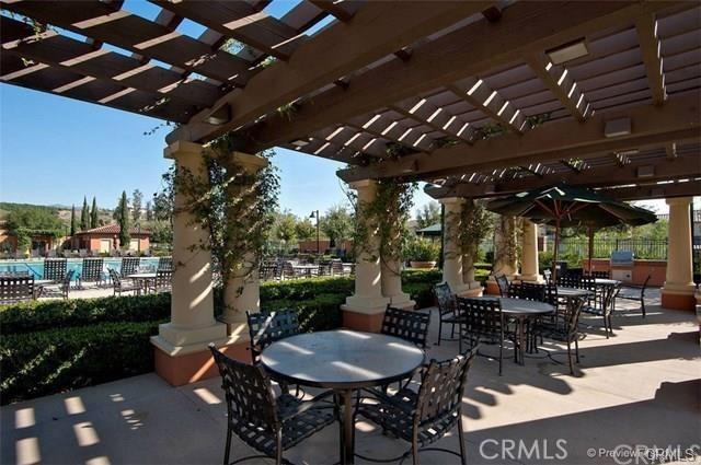 163 Pathway, Irvine, CA 92618 Photo 23