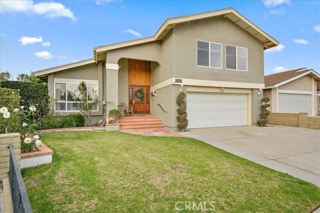 2223 E Oshkosh Av, Anaheim, CA 92806 Photo 17
