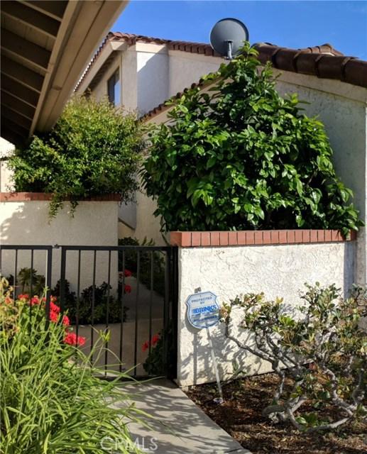 9 Milazzo, Irvine, CA 92620 Photo 1