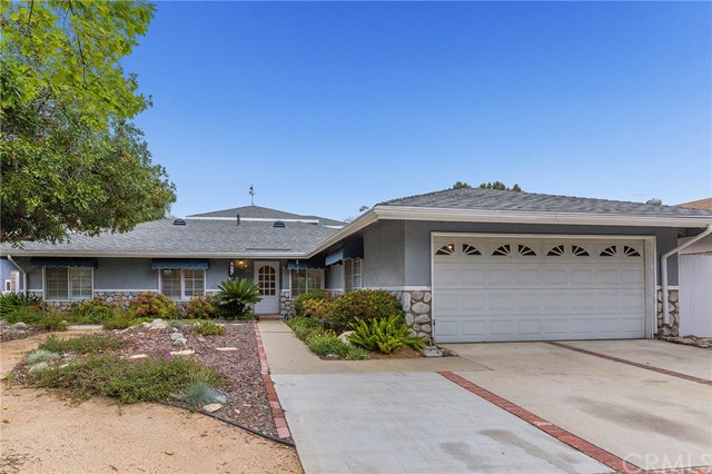 , CA  is listed for sale as MLS Listing CV18127156