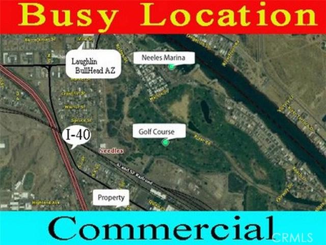 1203 W Broadway Street, Needles CA: http://media.crmls.org/medias/04521851-abfb-41ed-840c-a537a2883fc7.jpg