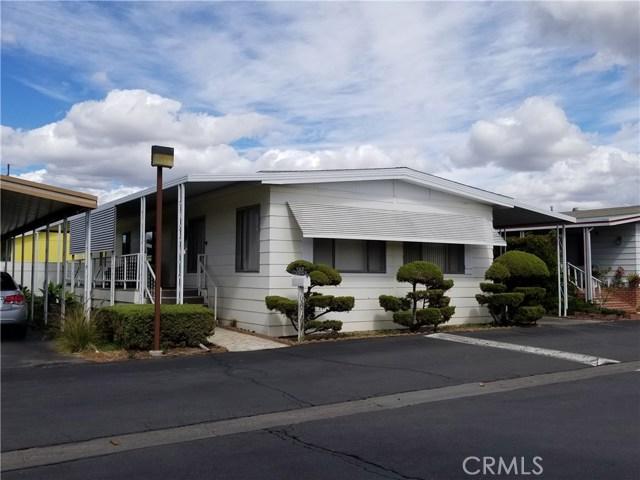3050 Ball Rd, Anaheim, CA 92804 Photo 1