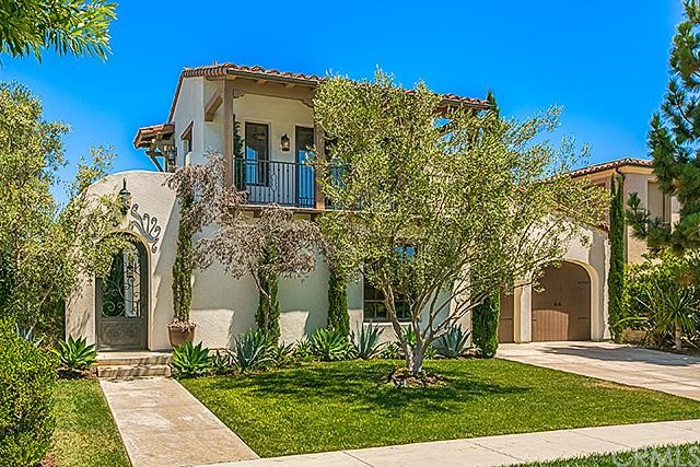 Single Family Home for Sale at 7 Hidden Pass Newport Coast, California 92657 United States