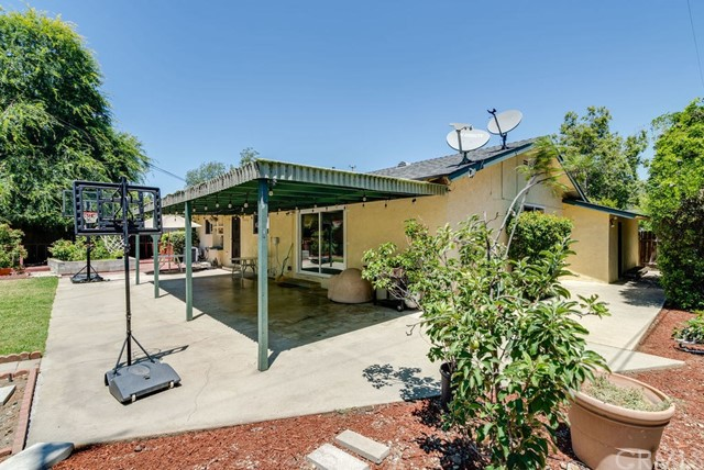 873 Delta Place,Claremont,CA 91711, USA