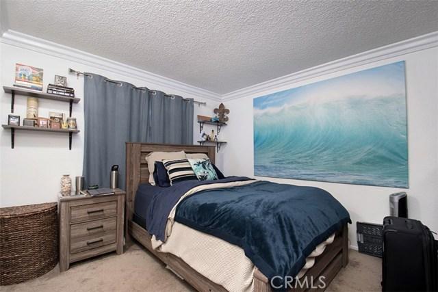 Photo of  Newport Beach, CA 92661 MLS OC18020592