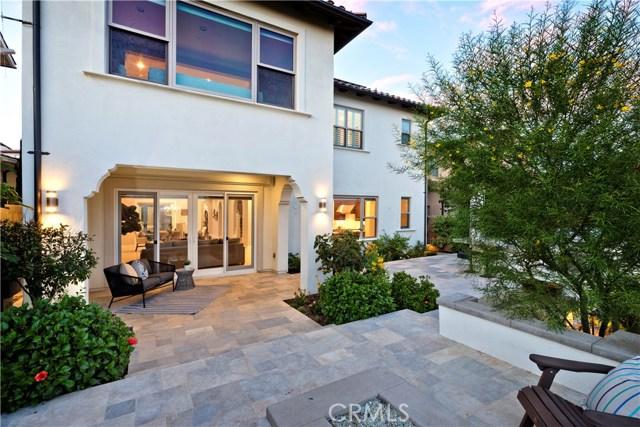64 Heirloom Irvine, CA 92618 - MLS #: OC18173195