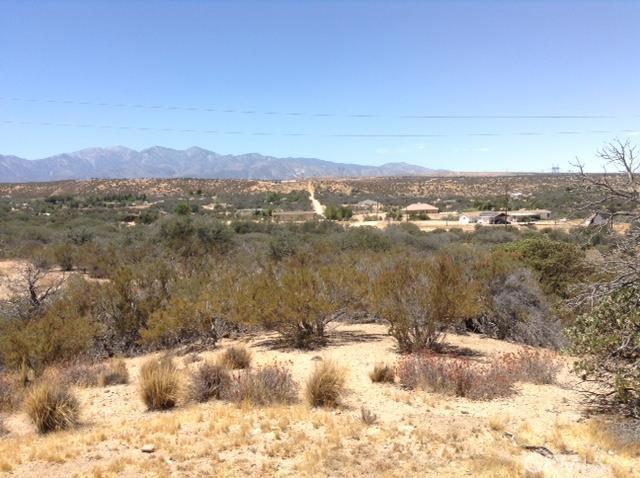 0 Grandview Road, Oak Hills CA: http://media.crmls.org/medias/0457f6bd-4138-44d6-bd7e-c2680eed9f5b.jpg