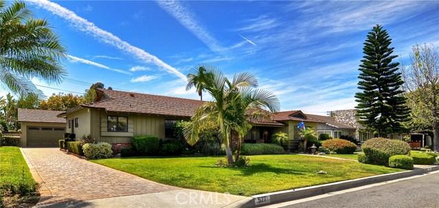 527 N Dwyer Dr, Anaheim, CA 92801 Photo 1