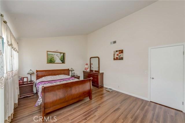 3311 W Lincoln Av, Anaheim, CA 92801 Photo 6