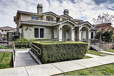 88 N Roosevelt Av, Pasadena, CA 91107 Photo