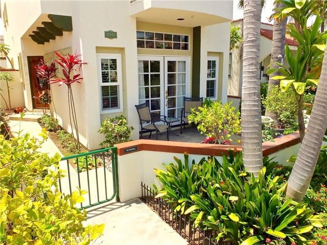 4040 E 6th St, Long Beach, CA 90814 Photo 2