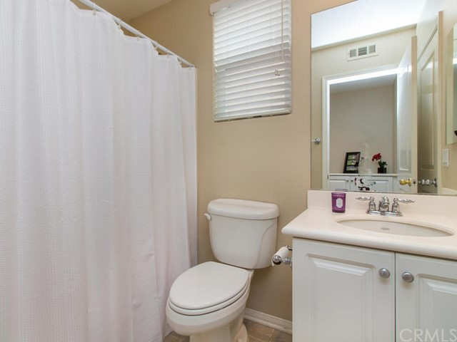 32842 San Jose Ct, Temecula, CA 92592 Photo 16