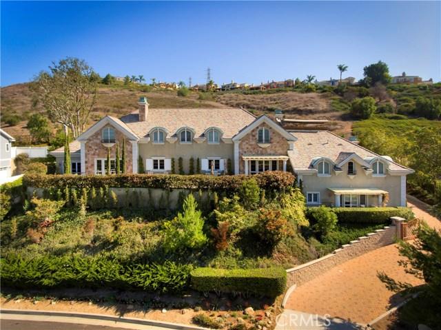 Photo of 19051 Cerro Villa Drive, Villa Park, CA 92861