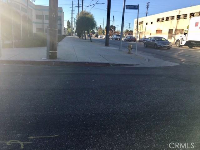 5838 Woodlawn Av, Los Angeles, CA 90003 Photo 9