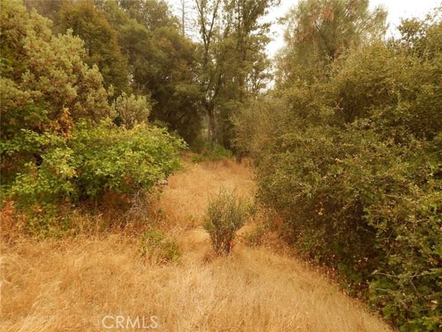 0 Golden Ball Drive Oakhurst, CA 93644 - MLS #: FR18183745