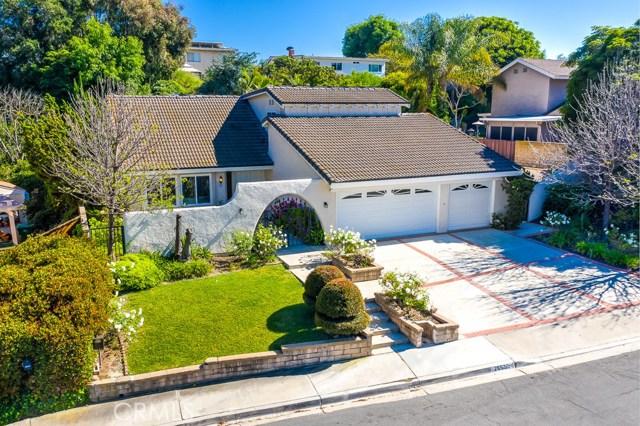 Photo of 26532 Montebello Place, Mission Viejo, CA 92691