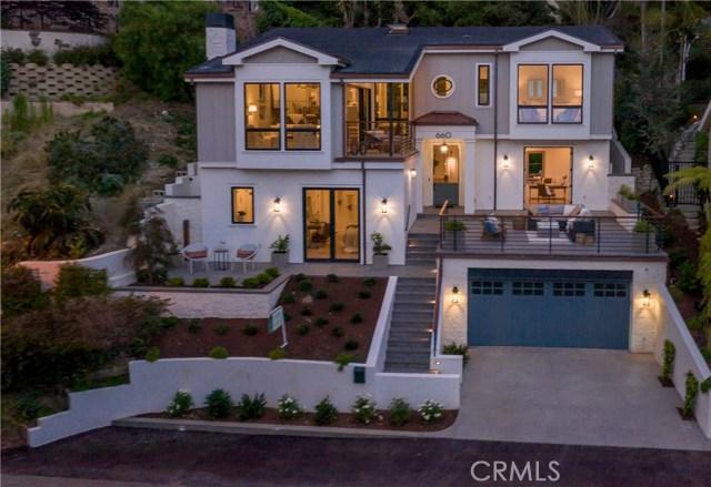 660 Wendt, Laguna Beach CA: http://media.crmls.org/medias/046300b8-755b-4713-a331-18e7fed74095.jpg