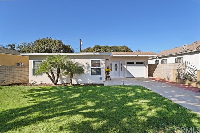 1310 S Shelton Street Santa Ana, CA 92707 is listed for sale as MLS Listing PW17247038