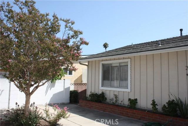 2146 W Hiawatha Av, Anaheim, CA 92804 Photo 5