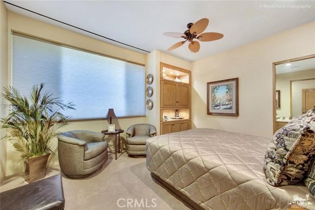 80950 Vista Bonita La Quinta, CA 92253 - MLS #: 218011222DA