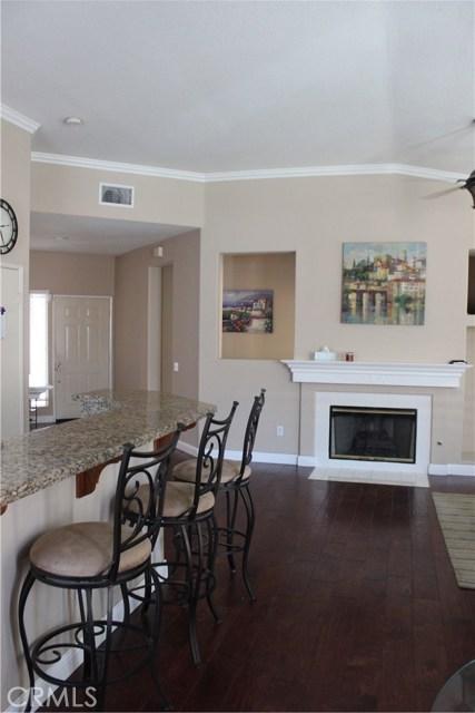 13673 Basswood Drive, Corona CA: http://media.crmls.org/medias/04676ca5-0394-4670-a19f-f7d0fd23f0f3.jpg