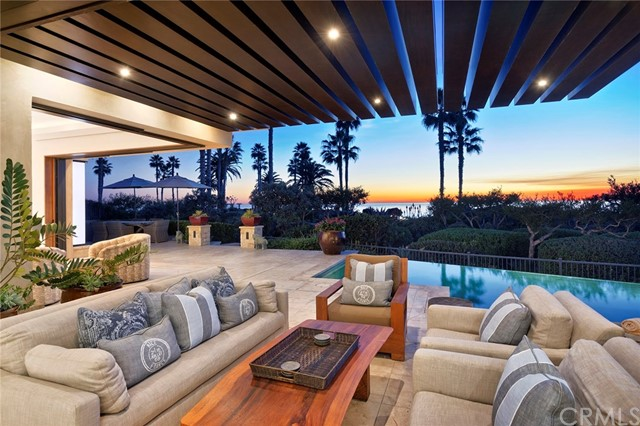 3  Montage Way, Laguna Beach, California
