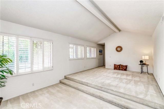 1750 Baronet Place, Fullerton CA: http://media.crmls.org/medias/0469a318-7a92-41e0-bce3-6aa2f8c98234.jpg