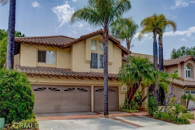 30 Sandbridge Aliso Viejo, CA 92656 - MLS #: OC17164169
