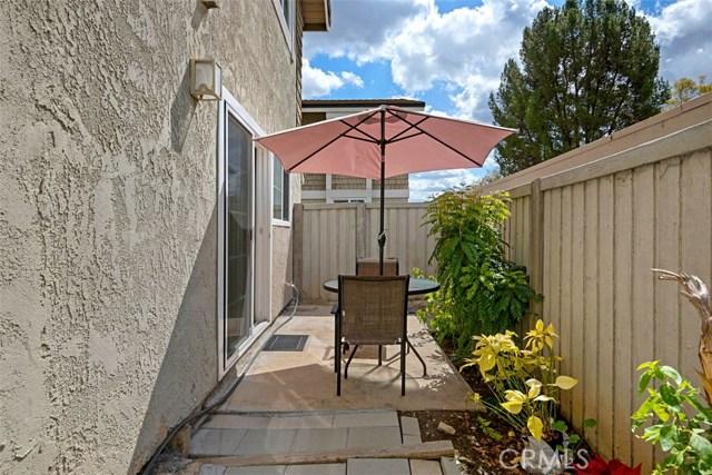 239 Streamwood, Irvine, CA 92620 Photo 16
