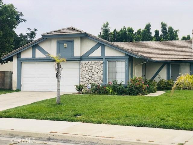 4364 Carmelina St, San Bernardino, CA 92407 Photo